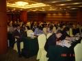congreso-cac-de-china-12-14-de-marzo-2008-11.jpg
