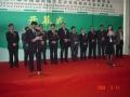 congreso-cac-de-china-12-14-de-marzo-2008-7.jpg