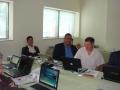 consejo-directivo-de-alina-en-sao-paolo-brasil-27-28-de-julio-2009-2.jpg