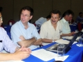 fao-cipac-oms-en-el-salvador-8-10-de-junio-2009-2.jpg