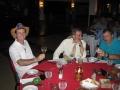 fao-cipac-oms-en-el-salvador-8-10-de-junio-2009-6.jpg