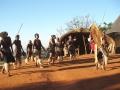 fao-cipac-oms-en-umhlanga-rocks-sudafrica-10-14-de-junio-2007-3.jpg