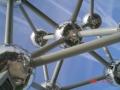 fundacion-de-agrocare-28-de-abril-2008-14.jpg