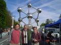 fundacion-de-agrocare-28-de-abril-2008-15.jpg