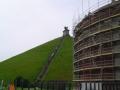 fundacion-de-agrocare-28-de-abril-2008-17.jpg