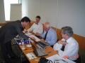 fundacion-de-agrocare-28-de-abril-2008-18.jpg
