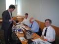 fundacion-de-agrocare-28-de-abril-2008-19.jpg
