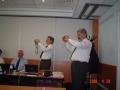 fundacion-de-agrocare-28-de-abril-2008-21.jpg