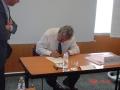 fundacion-de-agrocare-28-de-abril-2008-22.jpg