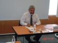 fundacion-de-agrocare-28-de-abril-2008-23.jpg