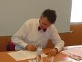 fundacion-de-agrocare-28-de-abril-2008-25.jpg