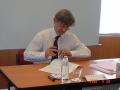 fundacion-de-agrocare-28-de-abril-2008-26.jpg