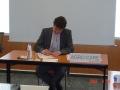 fundacion-de-agrocare-28-de-abril-2008-27.jpg