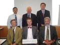 fundacion-de-agrocare-28-de-abril-2008-28.jpg