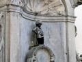 fundacion-de-agrocare-28-de-abril-2008-3.jpg