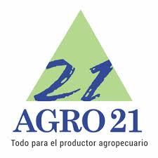 AGRO21