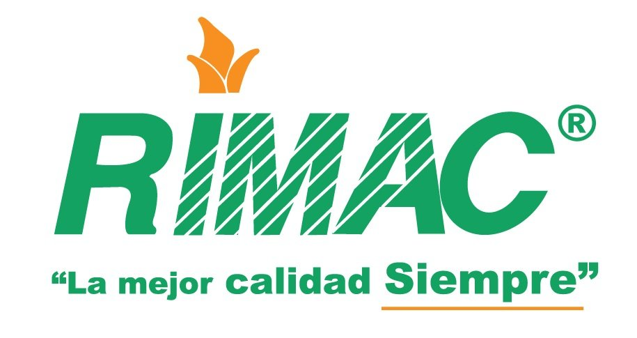 Agroquímica Industrial RIMAC, S. A. (Costa Rica)