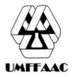 UMFFAAC