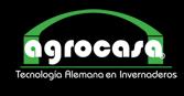 Agrocasa