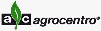 Agrocentro