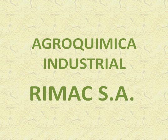 Rimac S.A.