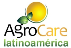 Asociación Latinoamérica de la Industria Nacional de Agroquímicos