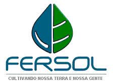 Fersol