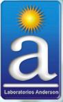 Quimica LUCAVA S.A. de CV