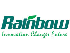 RAINBOW AGROSCIENCES (Guatemala)