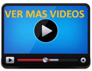 video en linea agrocare